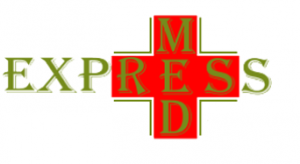 express_med